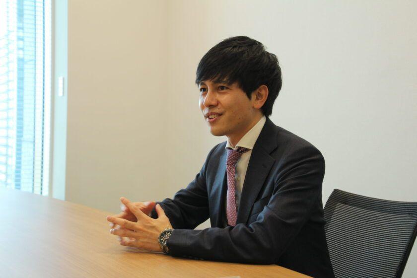 日本M&Aセンター ASEAN M&A 書籍