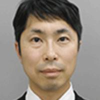 篠田 憲明