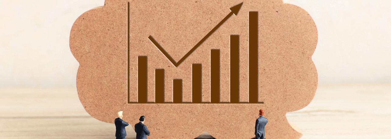 【2010年代】M&Aの急成長フェーズのイメージ