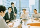 【第4回】日本におけるサーチファンドの現状と展望#4 個人が主役のM&A「サーチファンド」という新しい事業承継の形