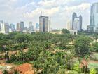 日本M&AセンターASEANレポート (4)ASEANの大国インドネシア