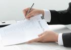 M&Aにおける基本合意書の締結