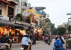 日本M&AセンターASEANレポート (2)高い経済成長力を誇るベトナム